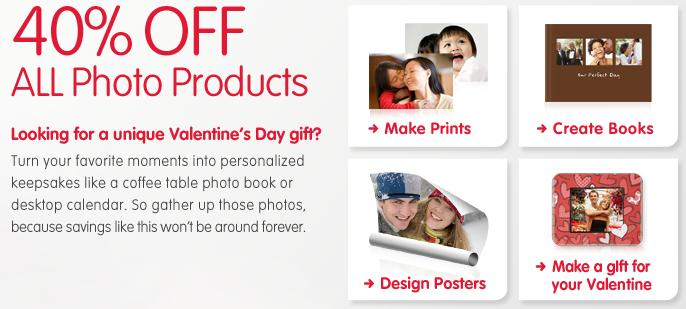 Walgreens Photo promo codes can be entered in the mobile app or on the shopping cart page. Conditions like category exclusions may apply, but usually, you can use multiple Walgreens Photo coupons in a single purchase. Highlights for Walgreens Photo.