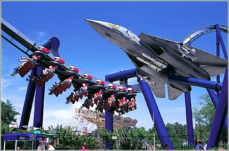 Get Deal carowinds military discounts - neavrestpa.ml CODES Get Deal 50% Off neavrestpa.ml Tickets & Coupon Codes - Oct. 50% off Get Deal Take advantage of the neavrestpa.ml tickets that are available online. neavrestpa.ml tickets come with Carowinds coupons that give the best deals on the packages offered.